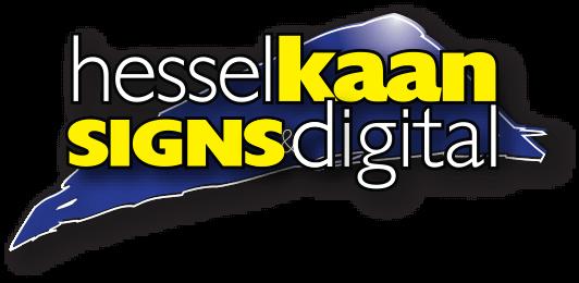 HK Signs & Digital